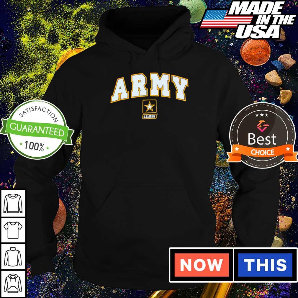 United State Army s hoodie